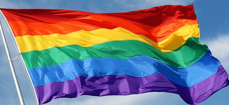 Lisbona Gay