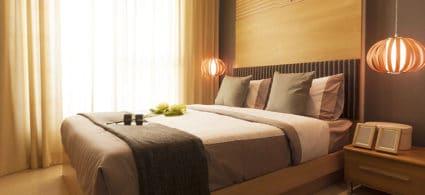 Hotel consigliati a Lisbona